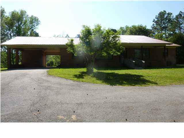 Real Estate for Sale, ListingId: 34282704, Verbena,AL36091