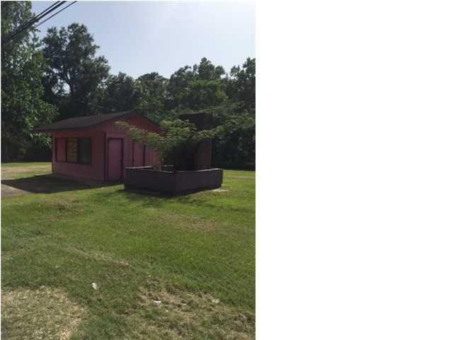 Real Estate for Sale, ListingId: 34282702, Luverne,AL36049