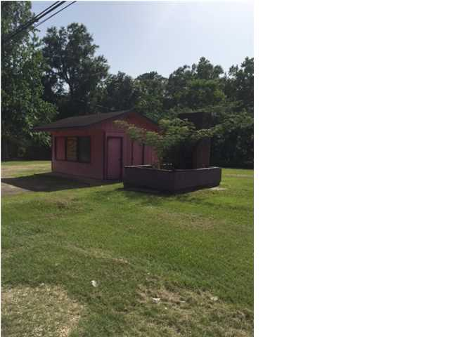 Real Estate for Sale, ListingId: 34282702, Luverne, AL  36049