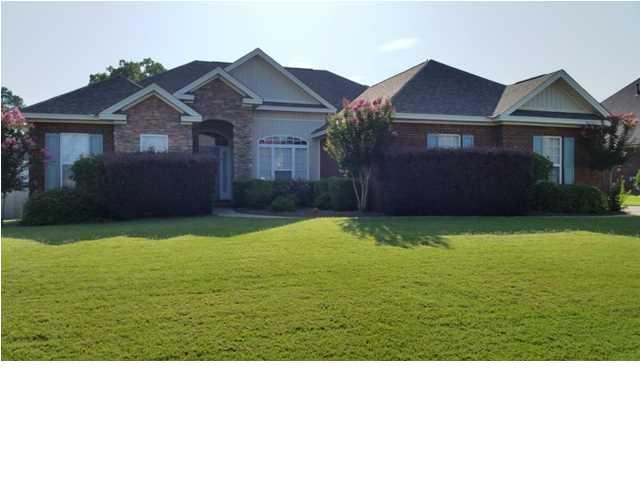 Real Estate for Sale, ListingId: 34292938, Deatsville,AL36022