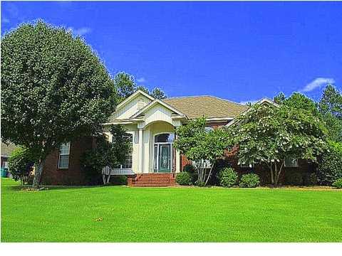 Real Estate for Sale, ListingId: 34305918, Millbrook,AL36054