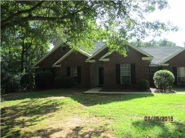 Real Estate for Sale, ListingId: 34320774, Deatsville,AL36022