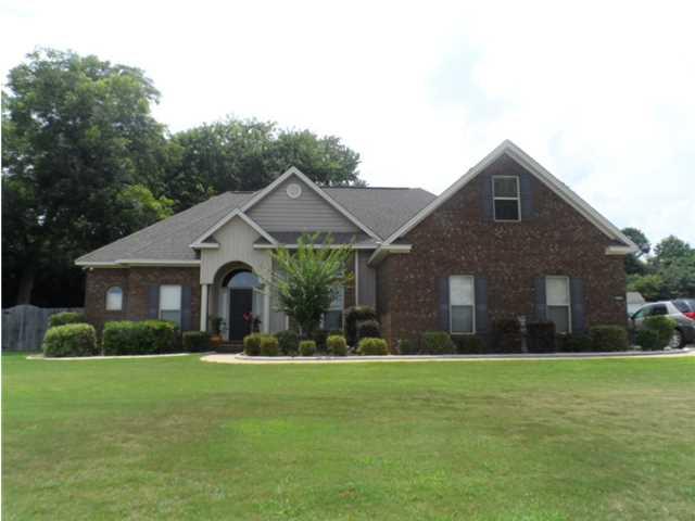 Real Estate for Sale, ListingId: 34347132, Deatsville,AL36022