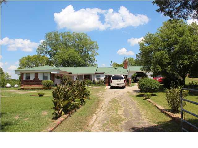 Real Estate for Sale, ListingId: 34394446, Letohatchee,AL36047