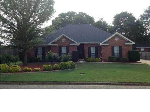 Real Estate for Sale, ListingId: 34370278, Elmore,AL36025