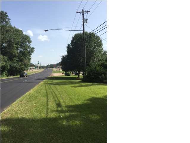 Real Estate for Sale, ListingId: 34370280, Luverne,AL36049