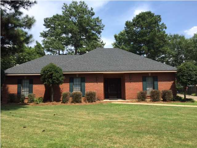 Real Estate for Sale, ListingId: 34370276, Montgomery,AL36109