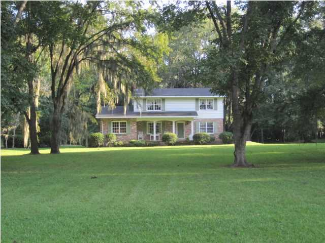 Real Estate for Sale, ListingId: 34394440, Hayneville,AL36040