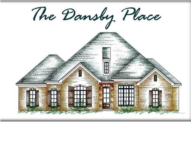 Real Estate for Sale, ListingId: 34402052, Deatsville,AL36022