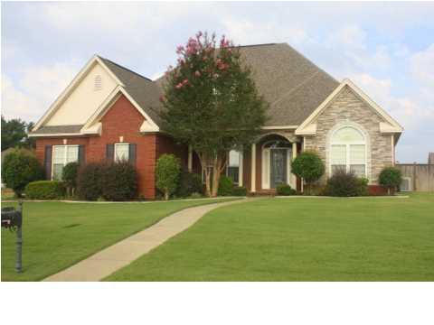 Real Estate for Sale, ListingId: 34445963, Deatsville,AL36022