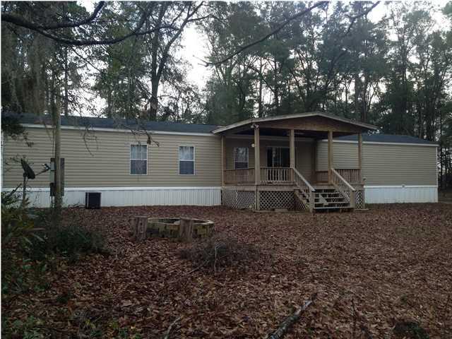 Real Estate for Sale, ListingId: 34463326, Camden,AL36726
