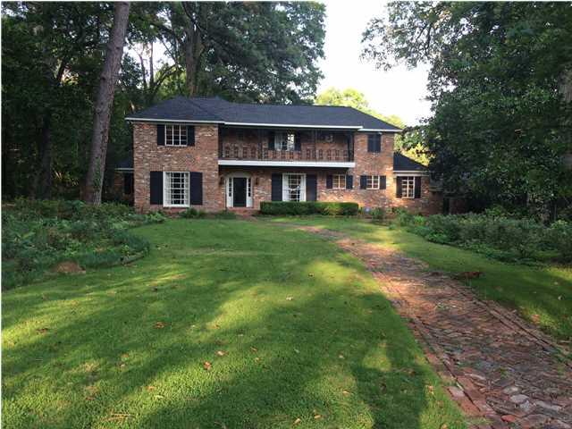 Real Estate for Sale, ListingId: 34502552, Montgomery,AL36111