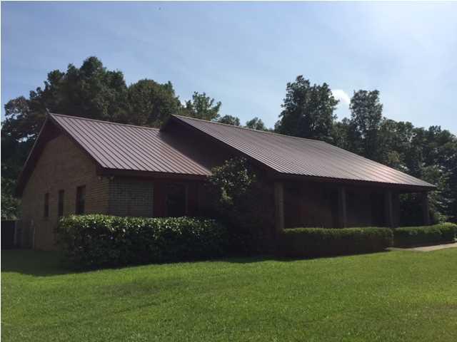 Real Estate for Sale, ListingId: 34502564, Deatsville,AL36022