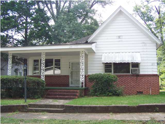 Real Estate for Sale, ListingId: 34513990, Greenville,AL36037