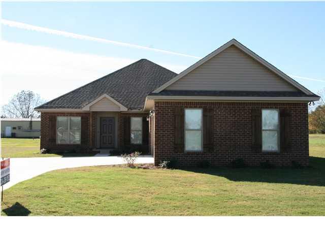 Real Estate for Sale, ListingId: 34523398, Deatsville,AL36022