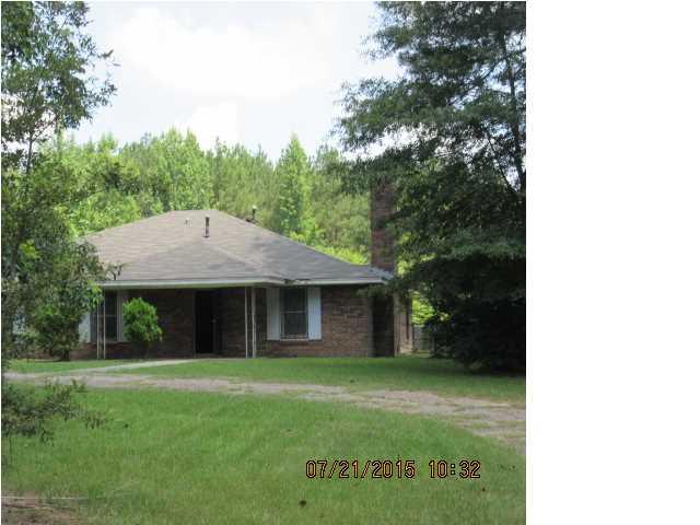 Real Estate for Sale, ListingId: 34523401, Lapine,AL36046