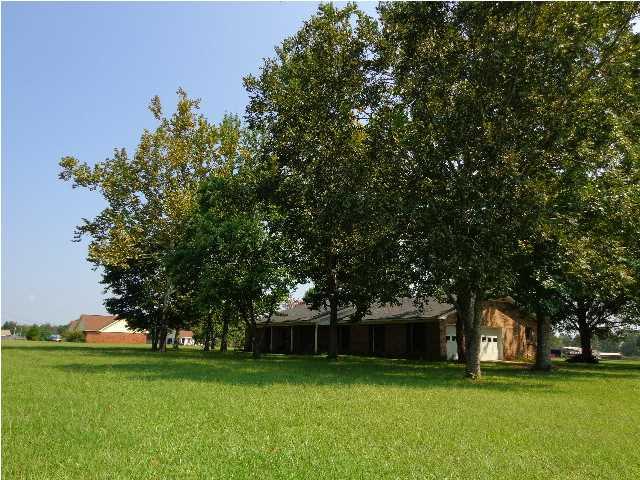 Real Estate for Sale, ListingId: 34564112, Deatsville,AL36022