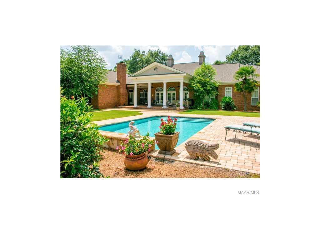 Real Estate for Sale, ListingId: 34572661, Montgomery,AL36117