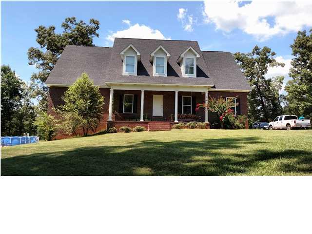 Real Estate for Sale, ListingId: 34583697, Prattville,AL36067