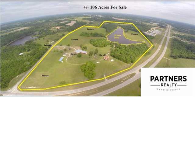 Real Estate for Sale, ListingId: 34583698, Opp,AL36467