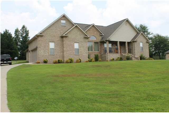 Real Estate for Sale, ListingId: 34589263, Clanton,AL35045
