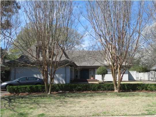 Real Estate for Sale, ListingId: 34596536, Montgomery,AL36111