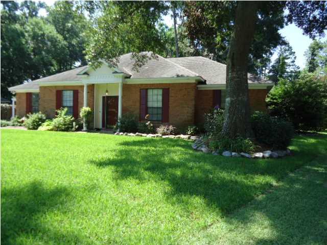 Real Estate for Sale, ListingId: 34596533, Montgomery,AL36117