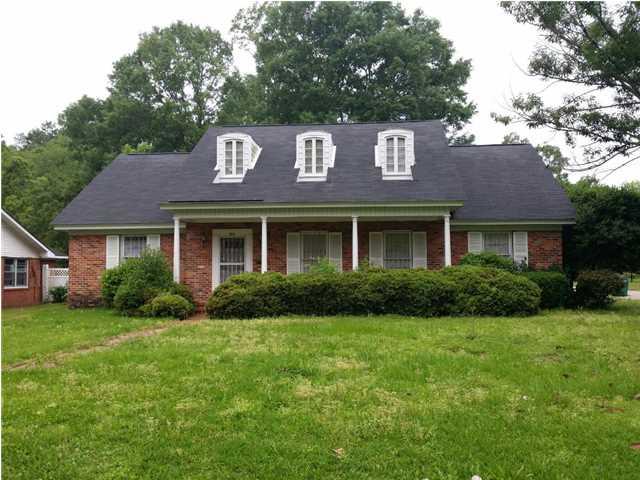 Real Estate for Sale, ListingId: 34632561, Selma,AL36701