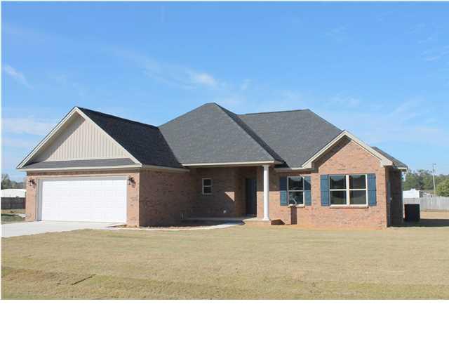 Real Estate for Sale, ListingId: 34632559, Deatsville,AL36022