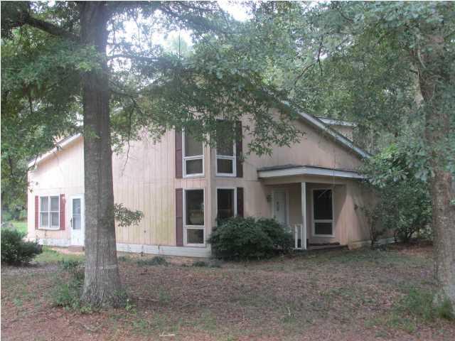 Real Estate for Sale, ListingId: 34655701, Hope Hull,AL36043