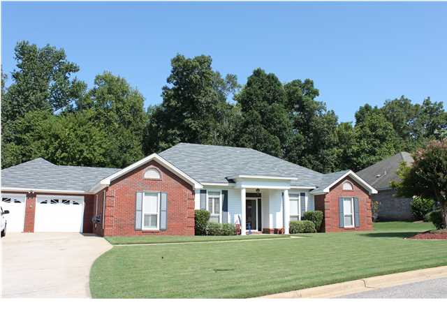 Real Estate for Sale, ListingId: 34687058, Elmore,AL36025