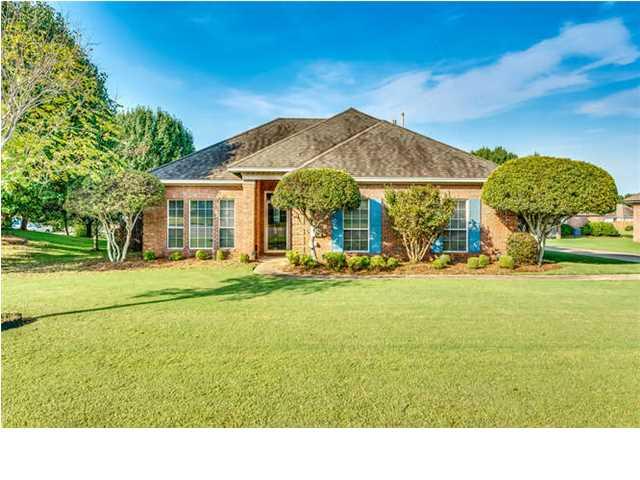 Real Estate for Sale, ListingId: 34712862, Montgomery,AL36117