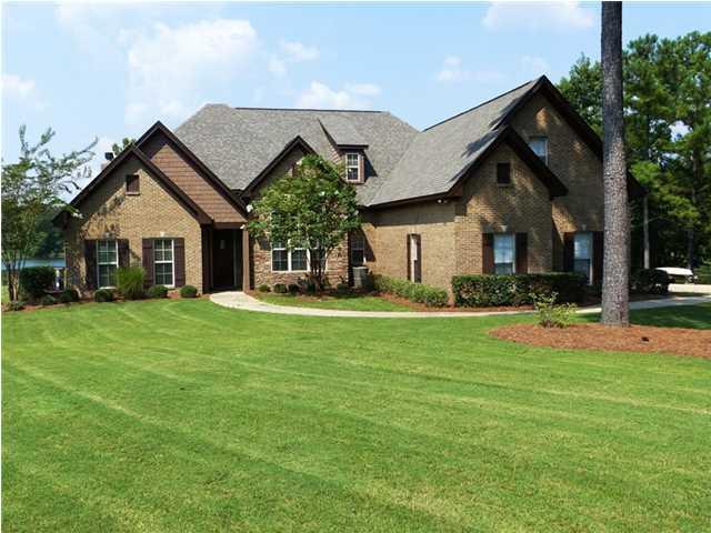 Real Estate for Sale, ListingId: 34733706, Mathews,AL36052