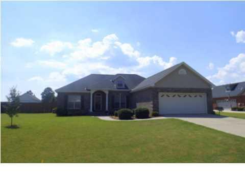 Real Estate for Sale, ListingId: 34752961, Deatsville,AL36022