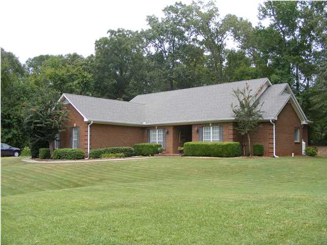 Real Estate for Sale, ListingId: 34774077, Mathews,AL36052