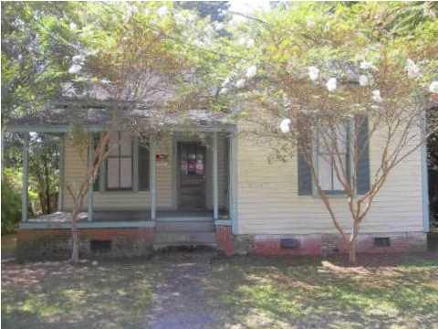 Real Estate for Sale, ListingId: 34795135, Prattville,AL36067