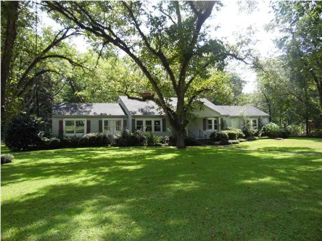 Real Estate for Sale, ListingId: 36257901, Greenville,AL36037