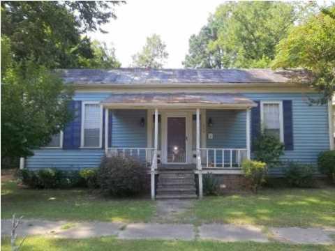 Real Estate for Sale, ListingId: 34820485, Prattville,AL36067