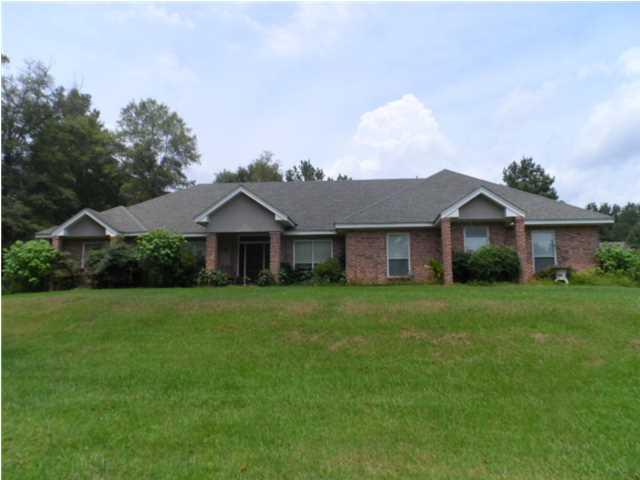 Real Estate for Sale, ListingId: 34827500, Deatsville,AL36022