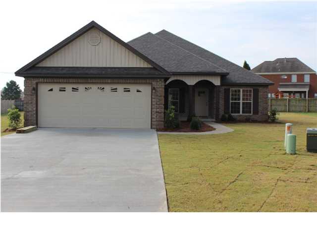 Real Estate for Sale, ListingId: 34846204, Deatsville,AL36022