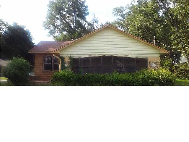 Real Estate for Sale, ListingId: 34846219, Troy,AL36081