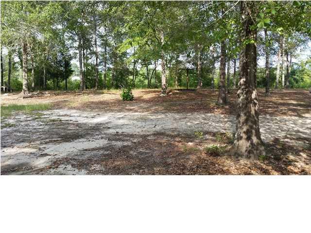 Real Estate for Sale, ListingId: 34864637, Verbena,AL36091