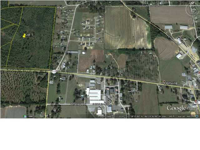 Real Estate for Sale, ListingId: 34877385, Deatsville,AL36022