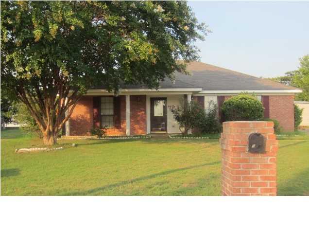 Real Estate for Sale, ListingId: 34890392, Montgomery,AL36110