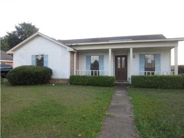 Real Estate for Sale, ListingId: 34890388, Montgomery,AL36110