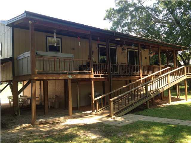 Real Estate for Sale, ListingId: 34890386, Catherine,AL36728