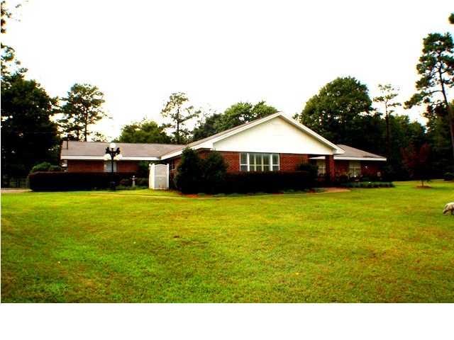 Real Estate for Sale, ListingId: 34896804, Deatsville,AL36022