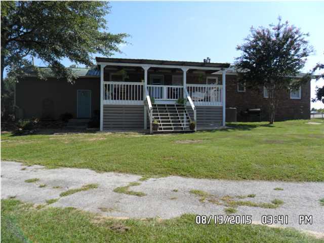 Real Estate for Sale, ListingId: 34910205, Verbena,AL36091