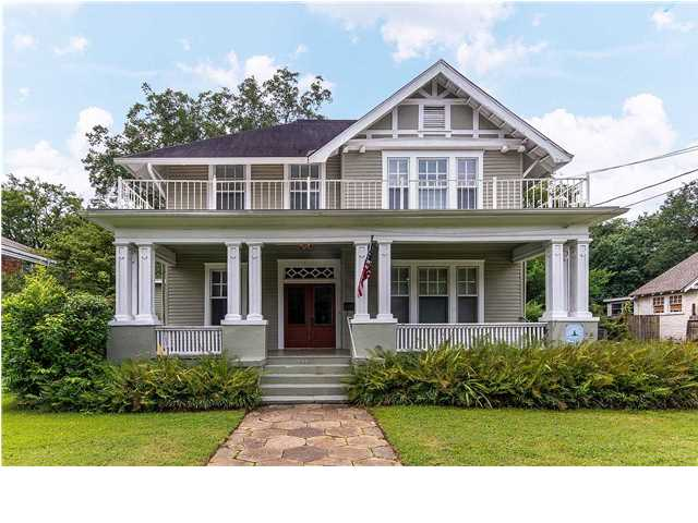 Real Estate for Sale, ListingId: 34917535, Montgomery,AL36107
