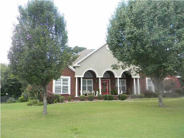 Real Estate for Sale, ListingId: 34953239, Deatsville,AL36022